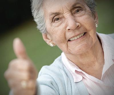 Wills For Retirees Australia